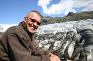 Kom og besøg mit Island med Jon H. Danielsson